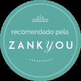 PT-badges-zankyou-300x300